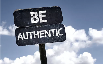 Why Being Authentic & Telling Your Story Is More Valuable To You Than Having A Catchy Song As An Indie Creative