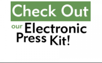 The Essentials Needed For An Industry Standard Electronic Press Kit For Independent Creatives
